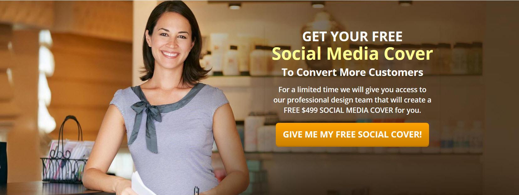 Fresh Social Cover Photos   New Action Marketing LLC